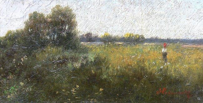 karol-heimroth-pejzaz