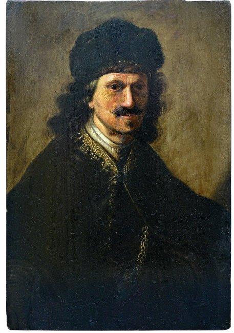 artysta-nieokreslony-portret-meski