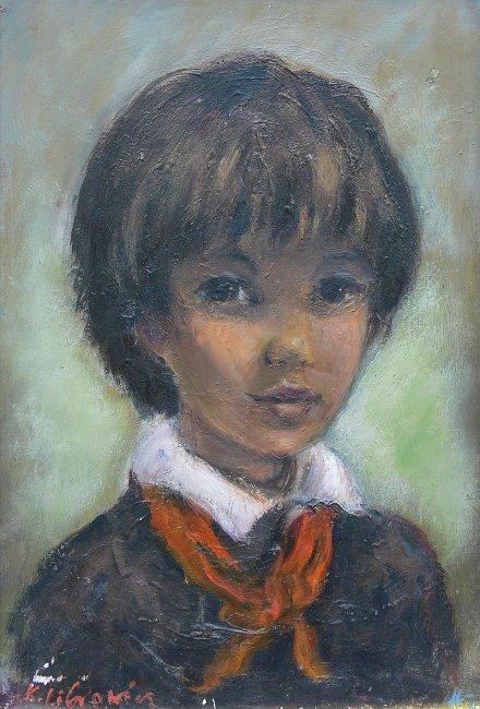 katarzyna-librowicz-portret-chlopca