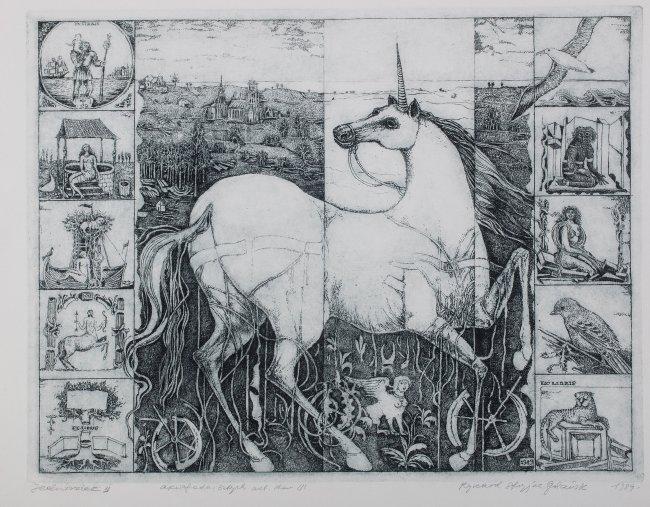 ryszard-stryjec-jednorozec-ii-1989-r