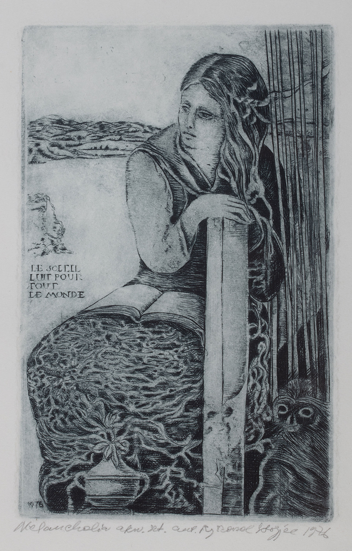 ryszard-stryjec-melancholia-1986-r