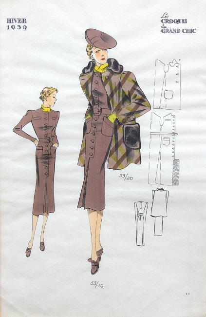 zestaw-6-projektow-modowych-sezonu-zimowego-1939-r