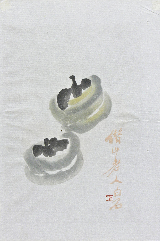 szyszki-qi-baishi