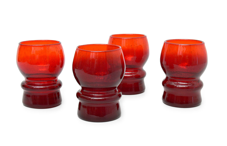 zestaw-4-szklaneczek