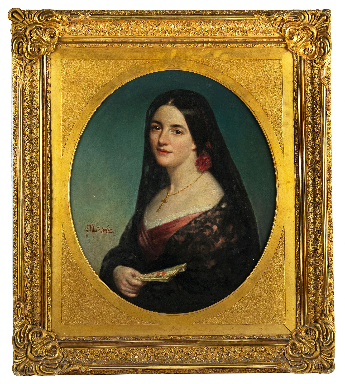 portret-kobiety-w-stroju-hiszpanskim-mn