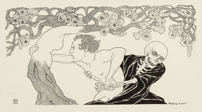lamore-desperato-1902-r-edward-okun