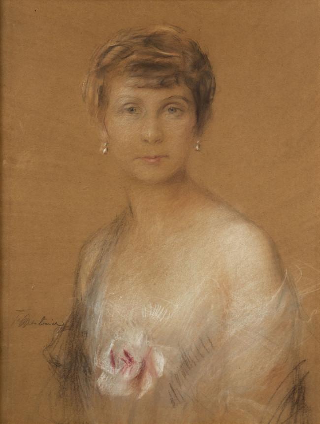 portret-kobiety-teodor-axentowicz