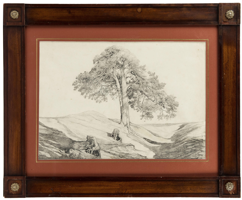 samotne-drzewo-1871-r-maksymilian-oborski