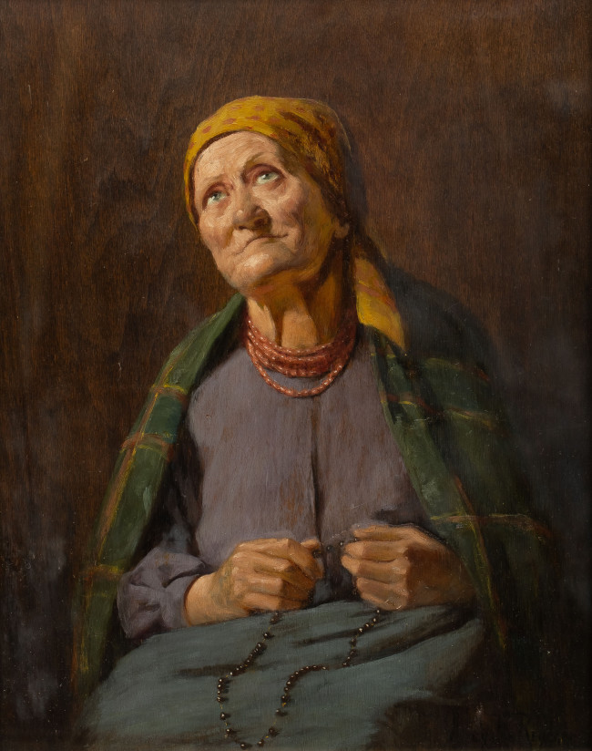para-portretow-mieczyslaw-reyzner