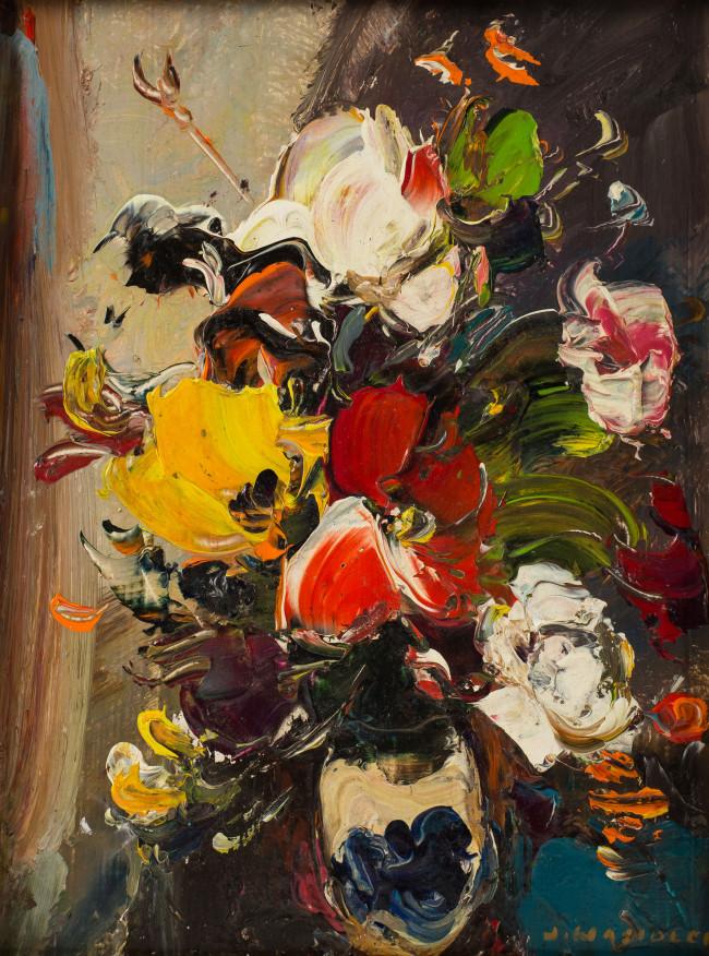 kolorowe-kwiaty-jozef-wasiolek