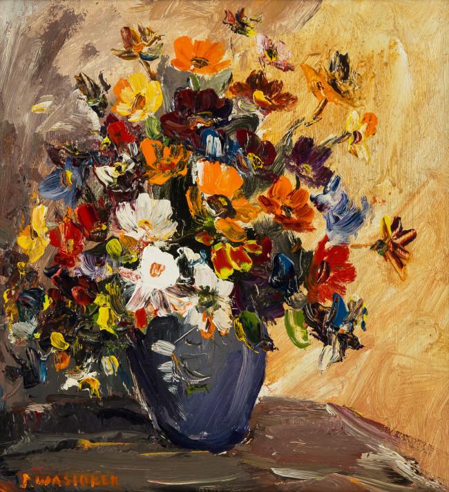 bukiet-kwiatow-jozef-wasiolek