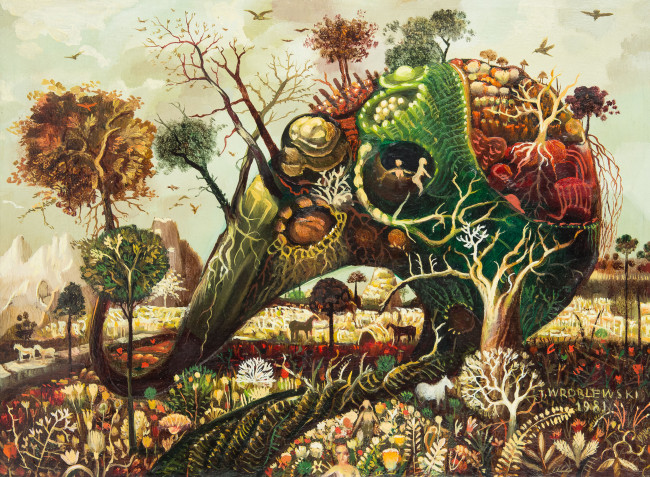 rajski-ogrod-1981-r-jerzy-wroblewski