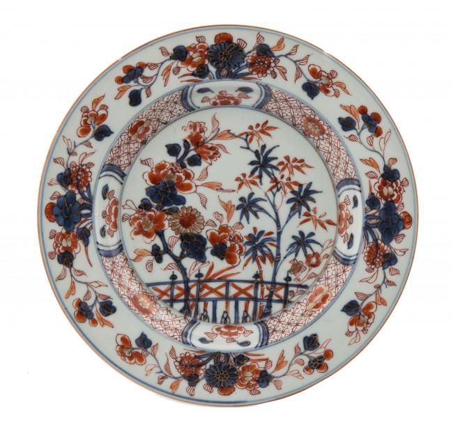 talerz-w-stylu-imari-chiny-okres-qianlong-1736-1795