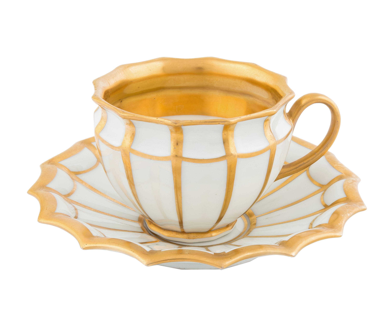 filizanka-w-stylu-biedermeier-misnia-ok-1840-r