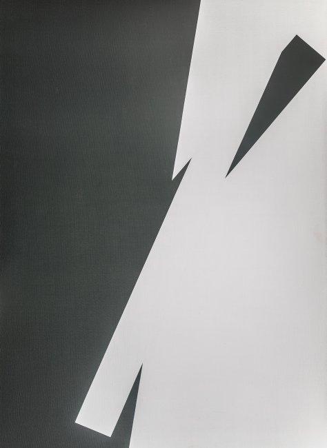 Jerzy Kałucki | Przebiegi XXI, 2012
