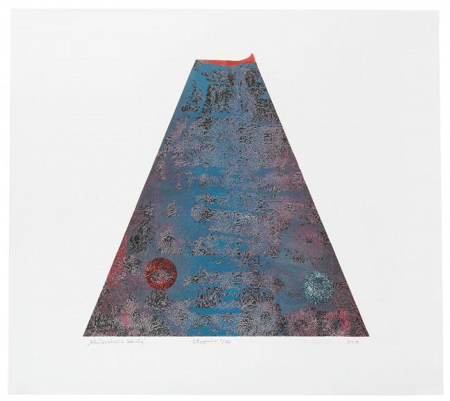 wulkaniczne-kwiaty-henryk-opalka