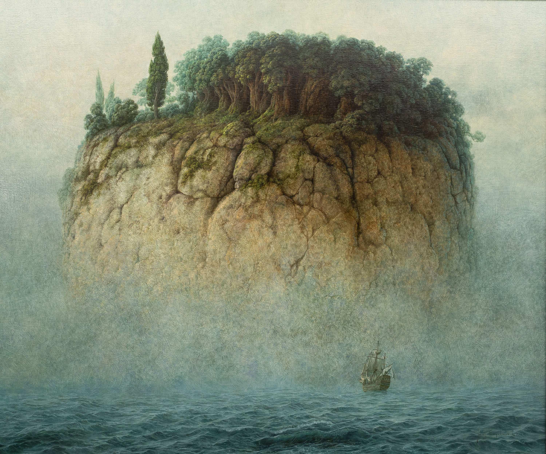 podroz-na-wyspe-mgiel-2020-jacek-szynkarczuk