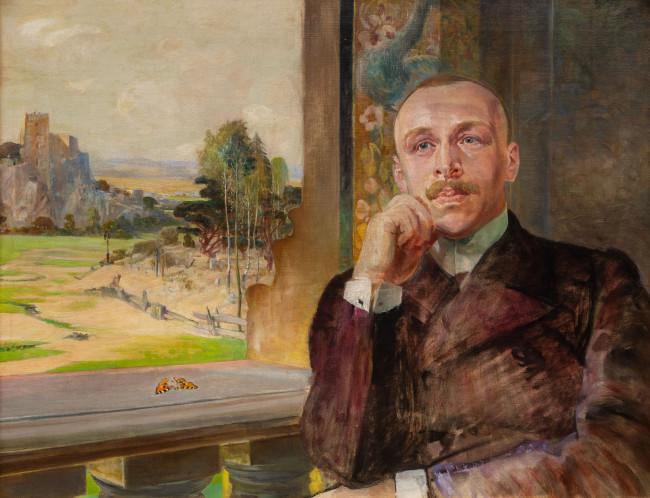 portret-stefana-zborowskiego-na-tle-ruin-zamku-ok-1912-r-jacek-malczewski