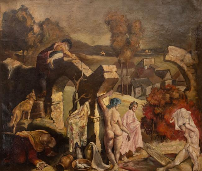 zuzanna-w-kapieli-1925-r-boleslaw-cybis