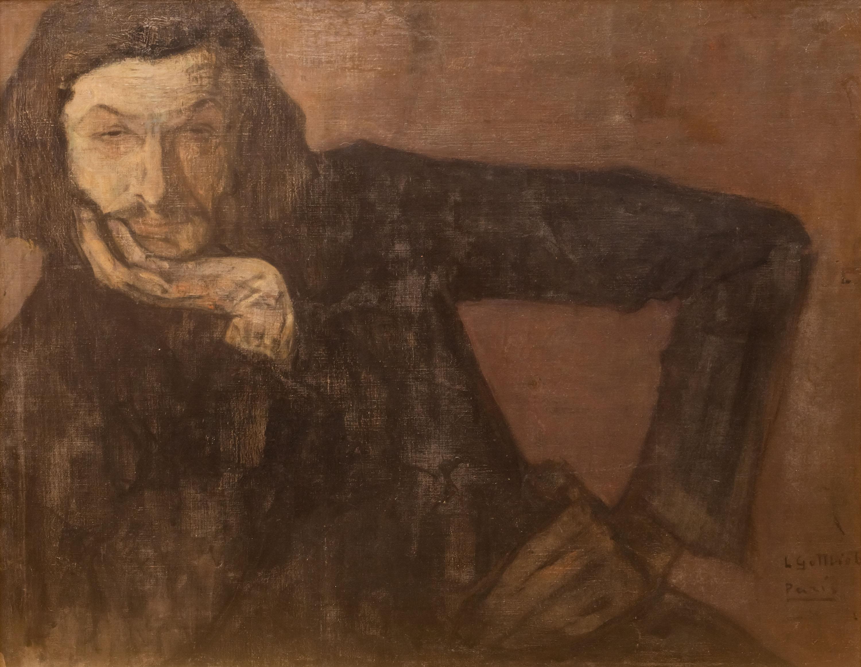 portret-mezczyzny-ok-1905-1910-leopold-gottlieb