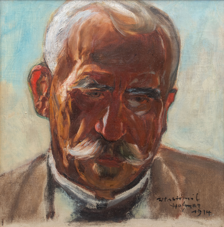 portret-mezczyzny-1914-r-wlastimil-hofman