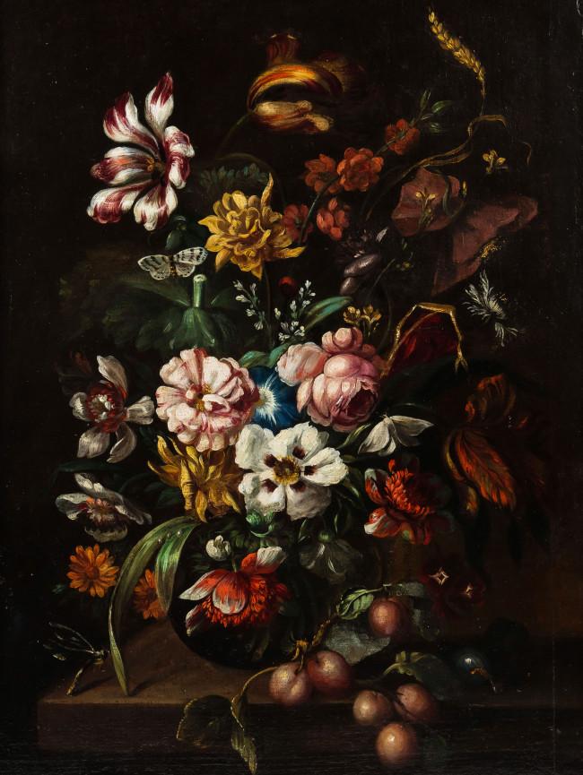 kompozycja-kwiatowa-pol-xviii-w-mn