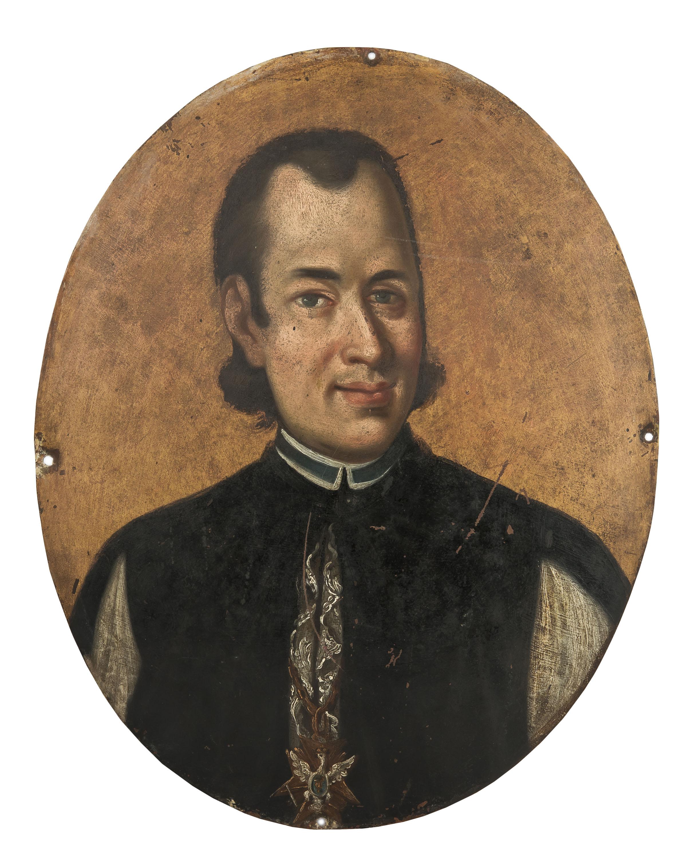 portret-kanonika-z-orderem-orla-bialego-epitafium-mn-polska