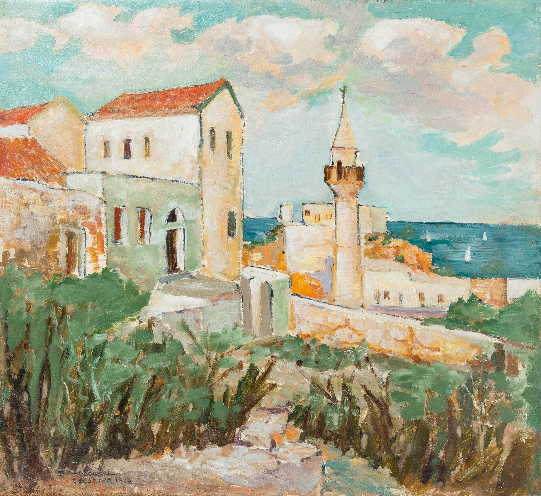 cesarea-1923-r-samuel-obodowski