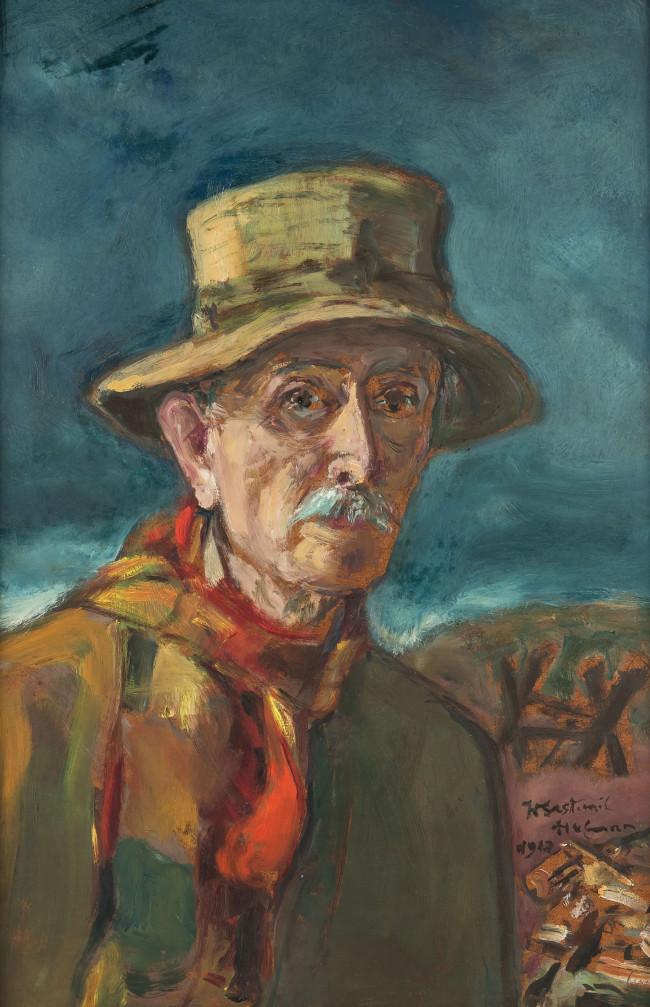 autoportret-ok1968-r-wlastimil-hofman