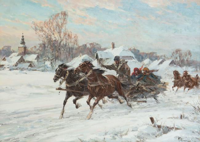 wyjazd-ze-wsi-wladyslaw-chmielinski