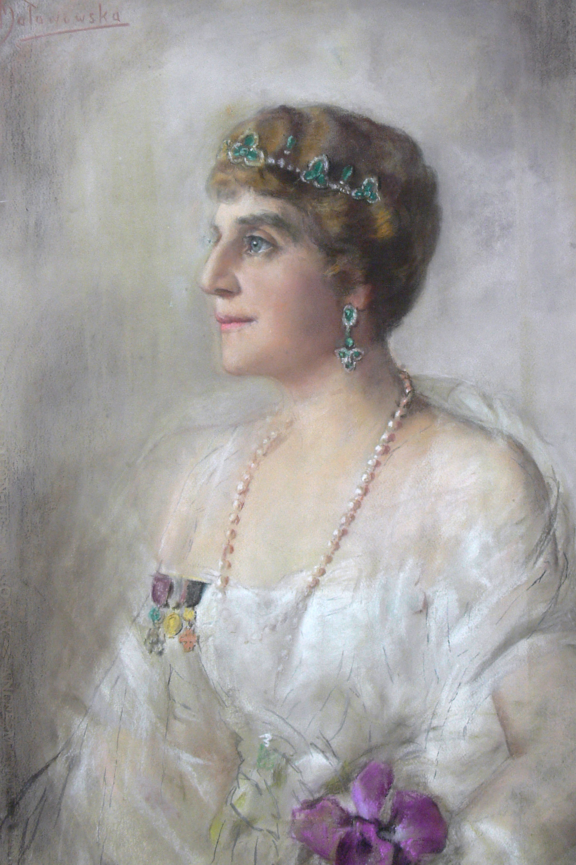 portret-arystokratki-jadwiga-matawowska