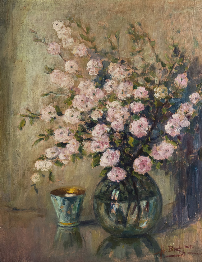 rozowe-kwiaty-anton-de-brade