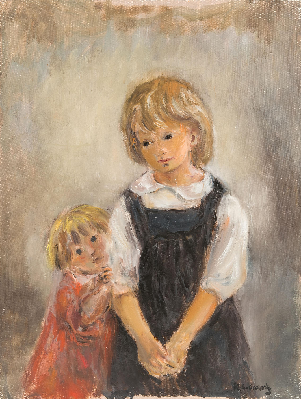dwojka-dzieci-katarzyna-librowicz