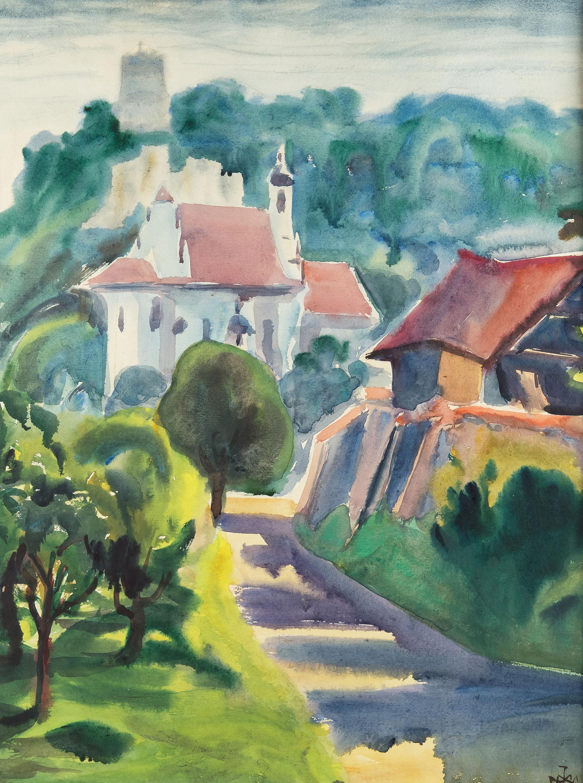 kazimierz-1961-r-juliusz-mieszkowski