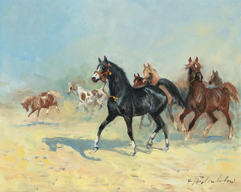 konie-jerzy-potrzebowski