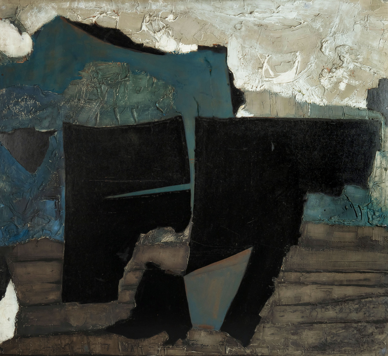 bez-tytulu-niebieski-lata-60-xx-w-janina-zemojtel