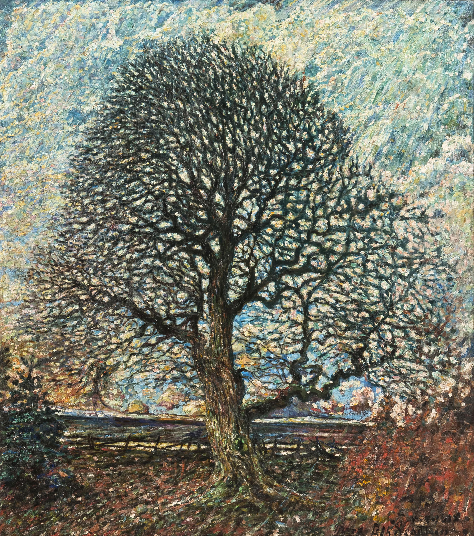 drzewo-marx-leth-espensen