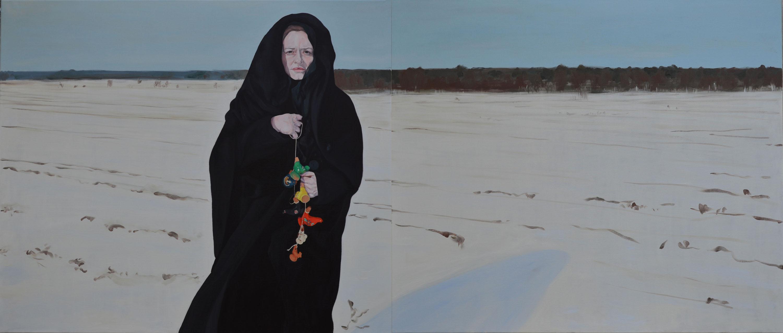 zima-2020-marta-kunikowska-mikulska