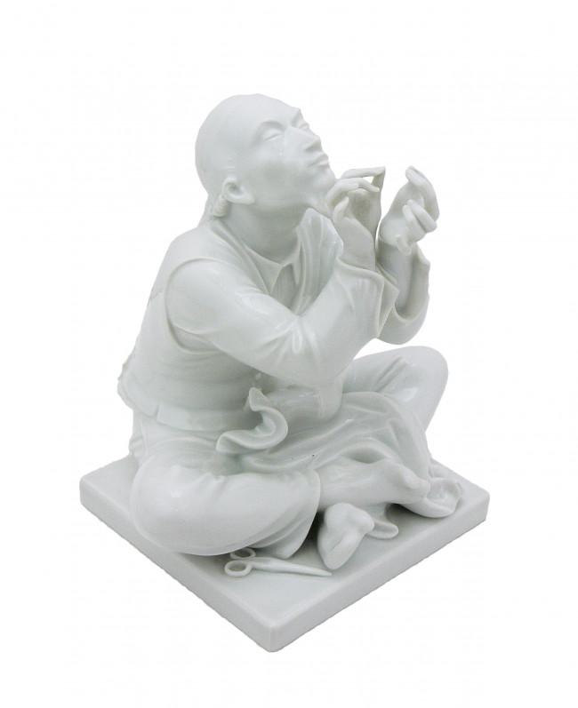 figura-chinskiego-krawca