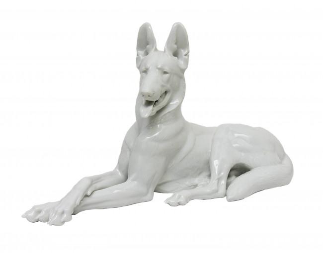 figura-owczarka-grosse-schferhund
