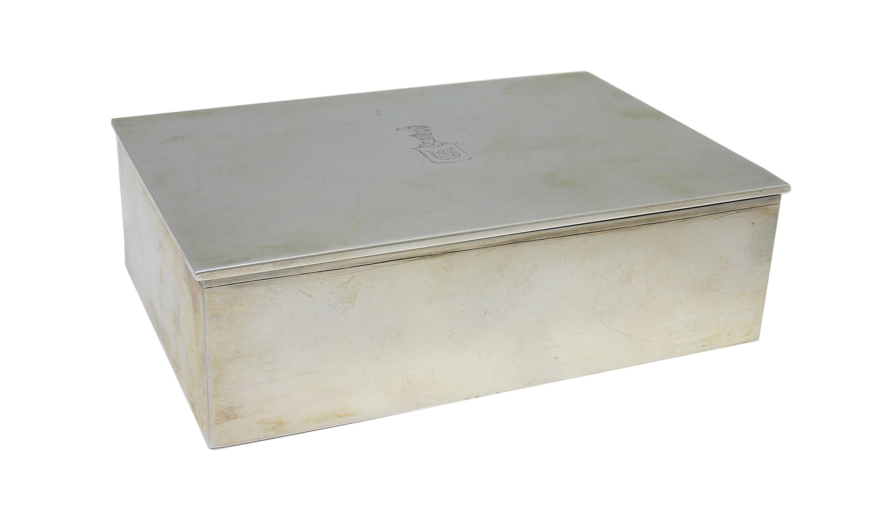 szkatulka-z-herbem-jastrzebiec