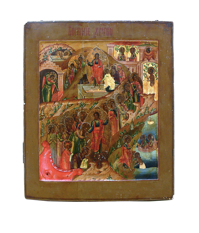 ikona-zmartwychwstania-chrystusa