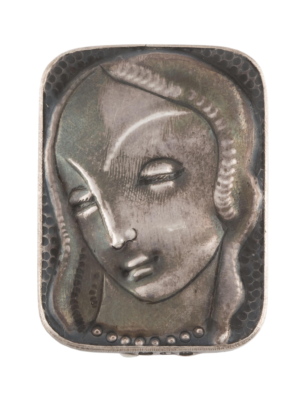 broszka-jozef-fajngold-przed-1963-r