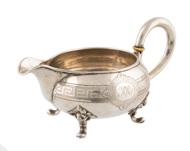 mlecznik-henri-nevir-berlin-ok-1860-r