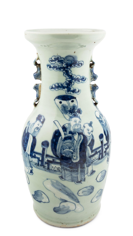 waza-z-przedstawieniami-shulao-i-dostojnikow-chiny-k-xix-w