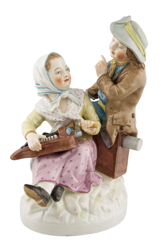 para-dzieci-berlin-ok-1830-40-r