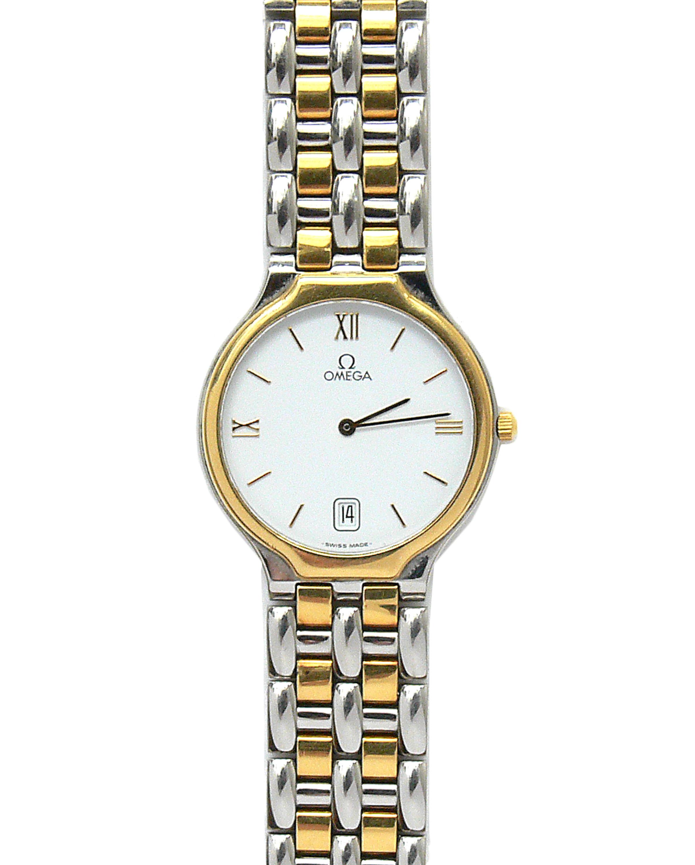 zegarek-meski-omega