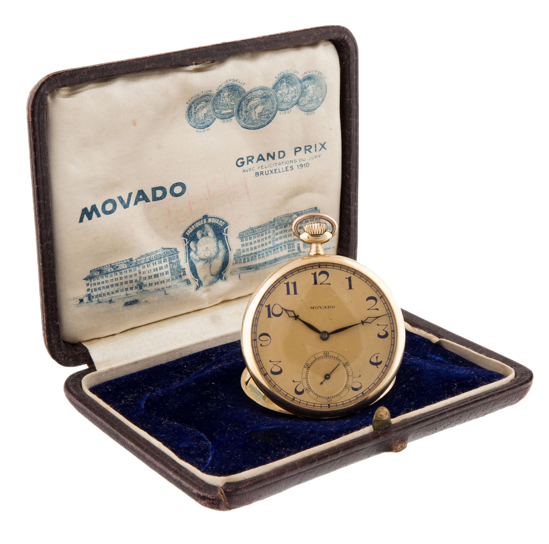 zegarek-kieszonkowy-movado-szwajcaria-pocz-xx-w