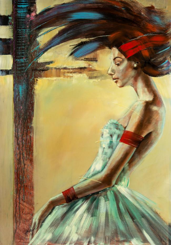 balet-2016-r-piotr-jakubczak