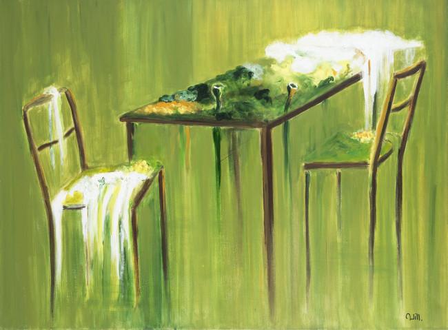 zielony-justyna-wiliams